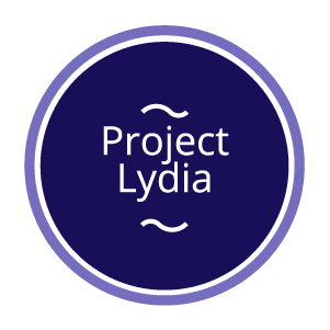 Project Lydia